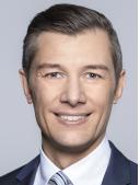 Ralph Dannhäuser - Social Recruiting & Marketing Experte