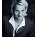 Katja Kantelberg