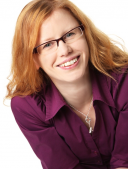 Kati Schmitt-Stuhlträger