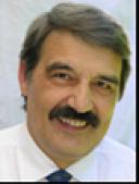 Vesselin Vassilev