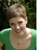 Johanna Pfüller