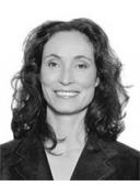 Andrea Nisalke