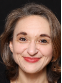 Margit Sies-Gurel