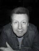 Dirk Herfurth