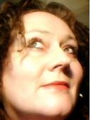 Angelika Stein Schule Sorglos