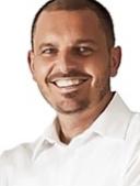 Ruedi Nauer