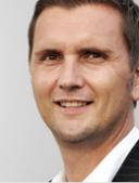 Marco Reuss