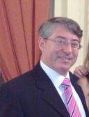 Coach.Consultor.Ingeniero  Joaquin Ruiz de Villa y López