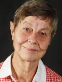 Christine Meier