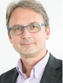 Mag. Gerhard Moser