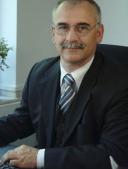 Jürgen Brauße