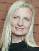 Dr. Gwendolin Rugen