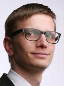 Rechtsanwalt Matthias Krach