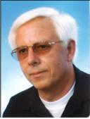 Bernhard Kruse