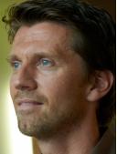 Thomas Spieker