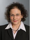 Diplom-Betriebswirtin (FH) Katja Fellmeth