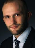Michael Zeitler