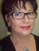 Karin Roettig