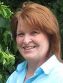 Brigitte Büttner