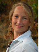 Mag. Christine Obermayr