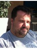 Microsoft MCP MCSA MCDST Christian Hinzmann