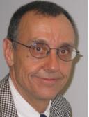 Peter E Klauser