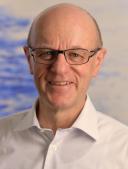 Ignaz Furger