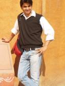 jitender chaudhary