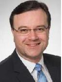 Jörg Göhringer