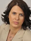 Ivonne Brückner-Fertig