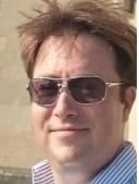 Stefan B