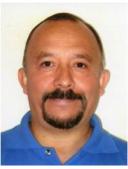Luis G. Sánchez-Sanabria, MVZ.