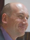 Andreas Matern