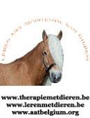 Drs. Lieve Meers