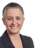 Karin Straub