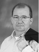 Frank Ertel