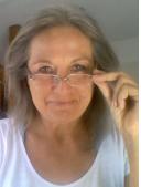 Irmgard Möking