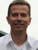 Martin Coolen