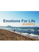 Emotions For Life - Swantje Grauch