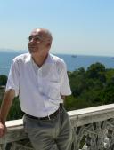 U Ratje - PCH Tiflis