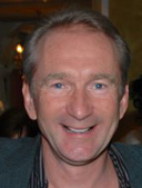 Dieter Kiwus