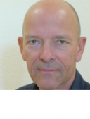 Bernhard Jochem