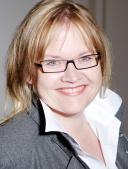 Anke Espey