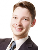 Anonymyous participant (Sebastian Teiwes)