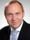 Mathias Kropp
