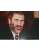 Michael Rück