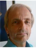 Ferdinand Pilz