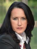 Jutta Kleinberger