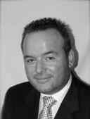 Ralf Lorz
