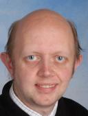 Helmut Maier